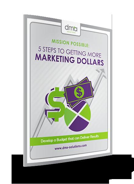 Marketing_Dollars_Thumbnail
