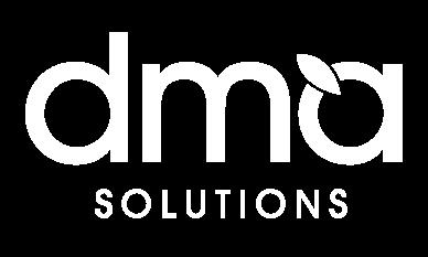 DMA_logo_white.png