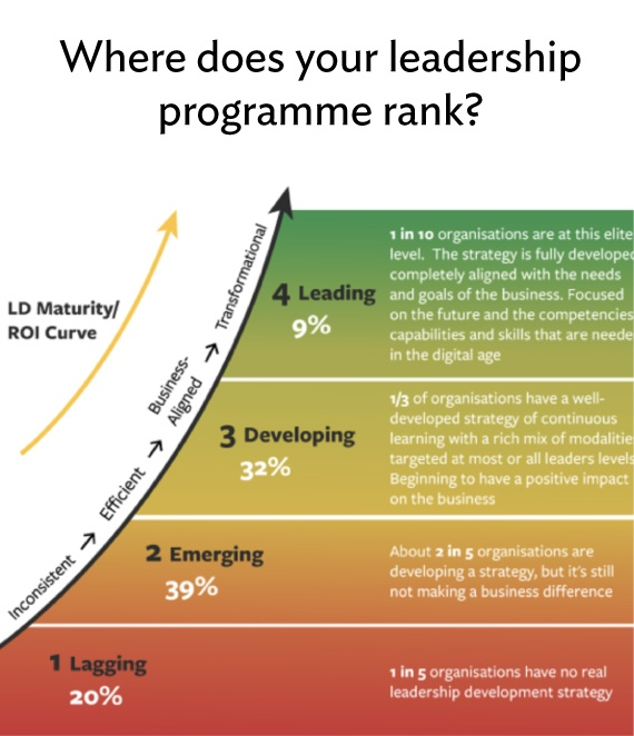 Where-does-your-leadership-programme-rank-