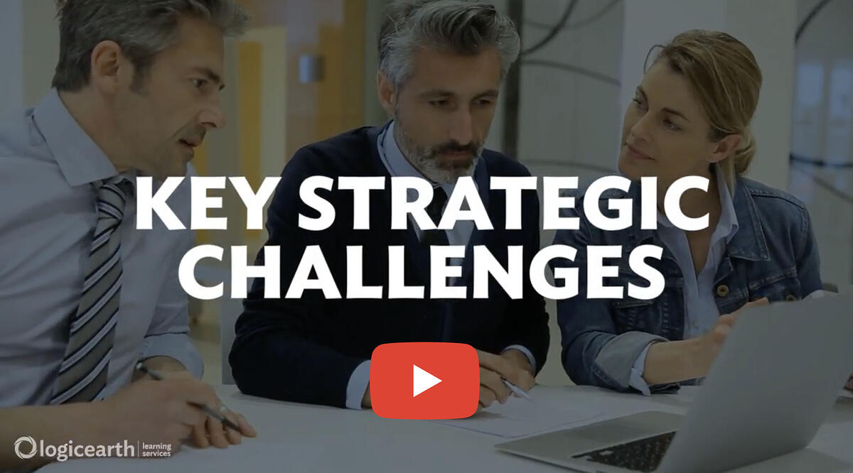 key_strategic_challenges_ezine