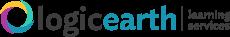 le-logo-full.png