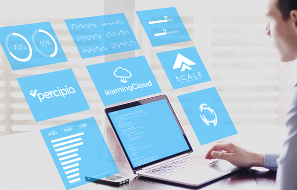 webinars graphic