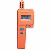 thermohygrometer_4.jpg