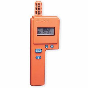 thermohygrometer_4