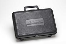 Image of 324CAS-0065 Carrying Case