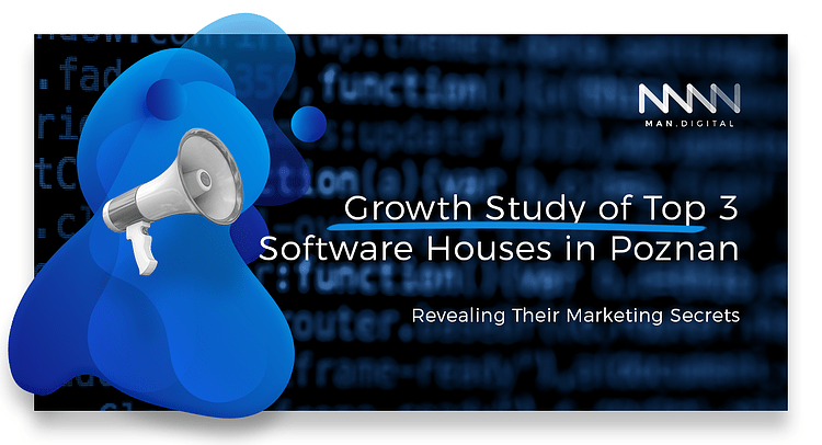 Growth-Study-of-Top-3-Software-Houses-in-Poznan-