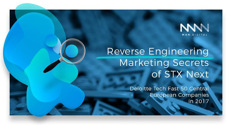 Reverse-Engineering-Marketing-Secrets-of-STX-Next
