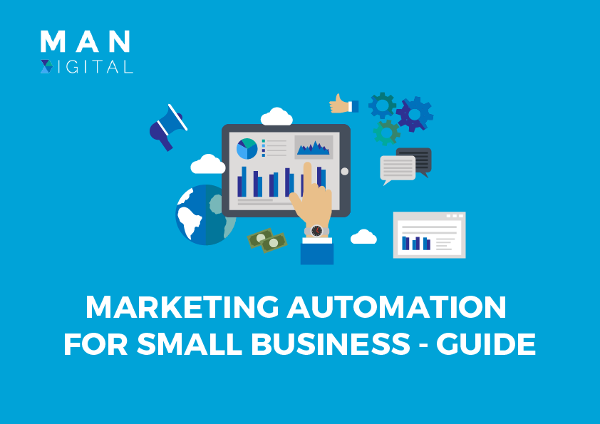 Small-Business-Guide-Cover