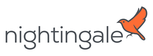 Nightingale Logo A2