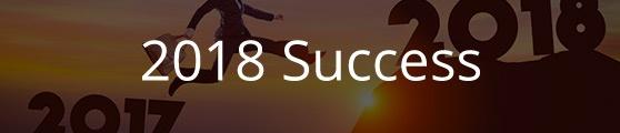 2018-Success.jpg
