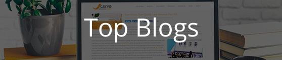 Best of 2017 EDM Blogs.jpg