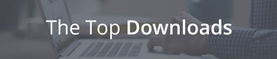 EDM-Best-of-2018-Top-Downloads