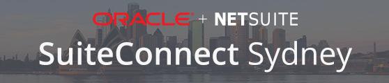 EDM-SuiteConnect-Sydney-2019