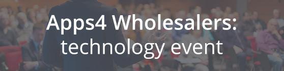 EDM-apps4-wholesalers