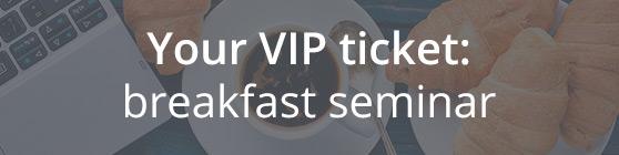 EDM-breakfast-seminar-and-apps4-wholesalers