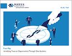 Hayes_ROADMAP_IDing_Financial_Opps_Data_Analytics_TN.jpg
