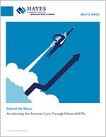 Hayes_WHITE_PAPER_Beyond_Basics_Accelerating_RC_Through_KPIs_TN.jpg