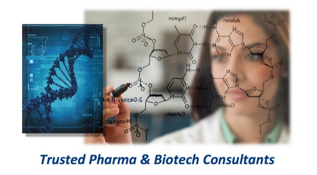Trusted consultants to the pharmaceutical and biotechnology industry for over 20 years: Pennside Partners