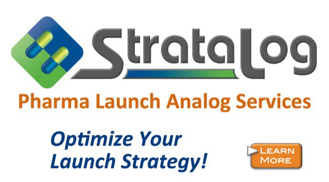Learn why Pennside's pharma launch planning and analog services set the standard for the industry