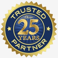 Trusted Pharma and Biotech Consulting Partners specializing in Competitive Intelligence Services for Over 25 Years