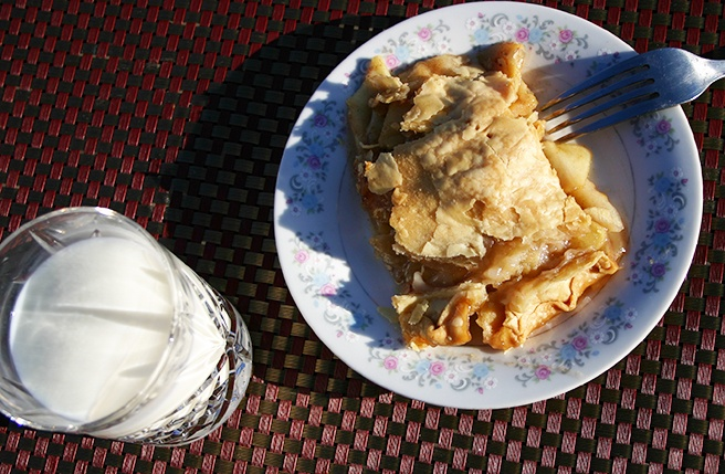 Aerial-Apple-Pie.jpg