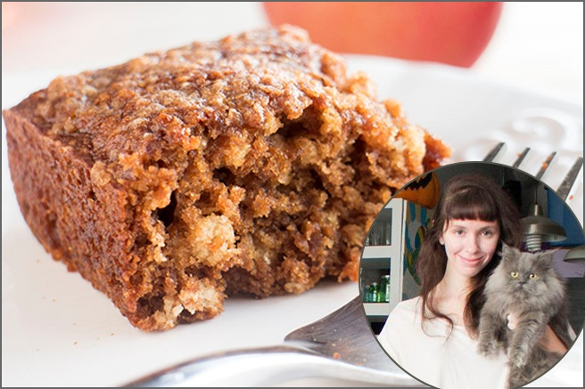 Apple-Spice-Crumble-Bar-PR-1.jpg