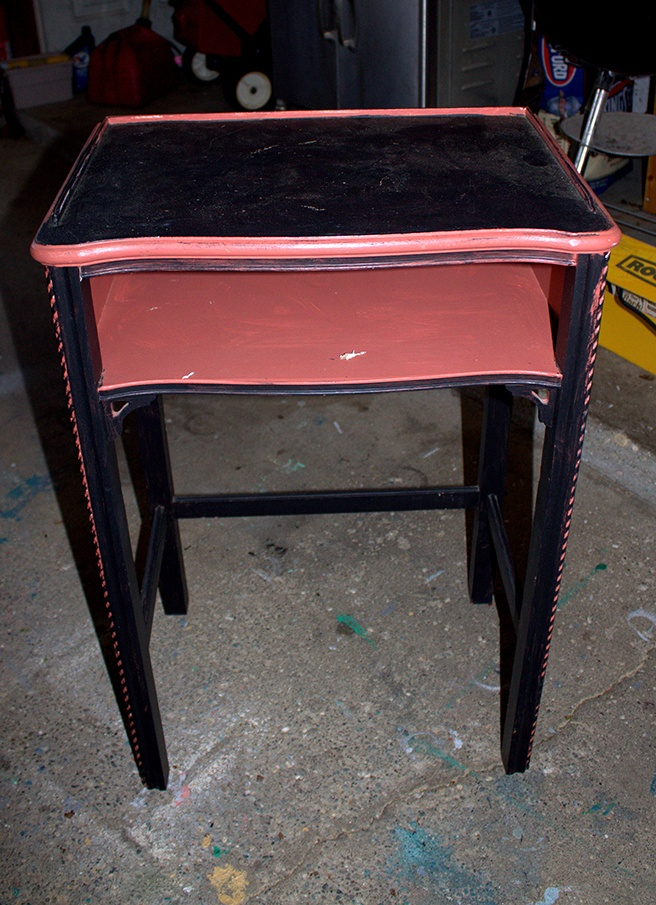 Before-Picture-80s-Thrift-Table.jpg