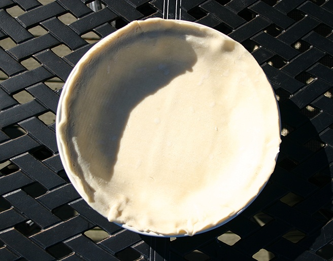 Bottom-Pie-Crust.jpg