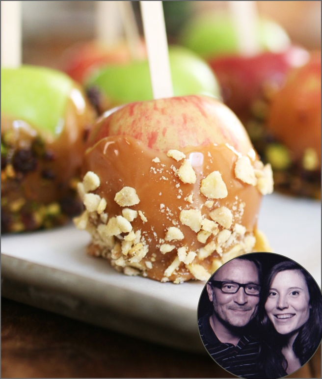 Candy-Apple-TMV.jpg