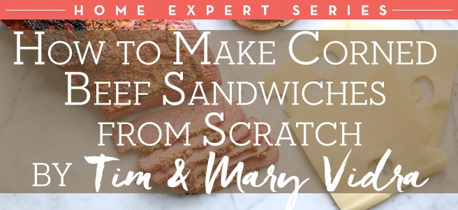 Corned-Beef-Sandwiches-Title.jpg