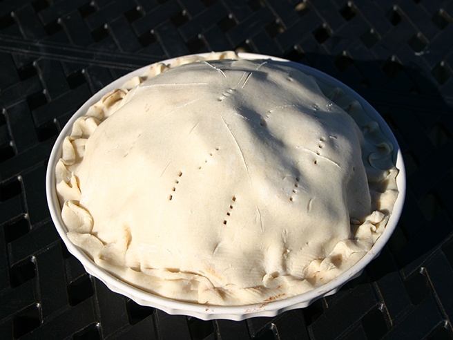 Covered-Apple-Pie.jpg