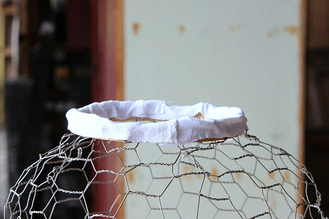 Covering-Exposed-Wire-with-Fabric.jpg