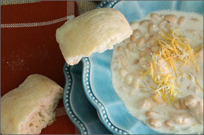 Creamy-White-Chicken-Chili-with-Cheese.jpg