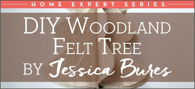 DIY-Woodland-Felt-Tree-Title.jpg