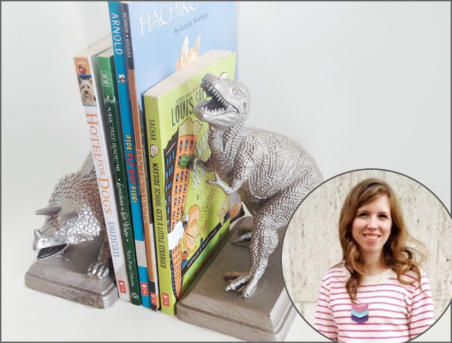 Dinosaur-Bookends-JG.jpg