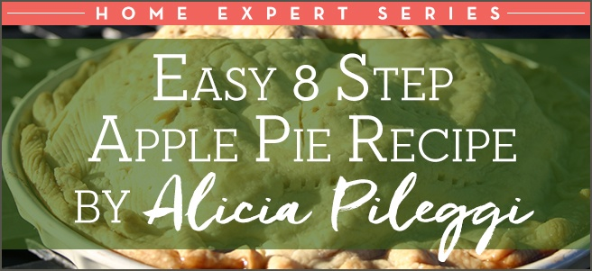 Easy-Apple-Pie-Recipe-Title.jpg