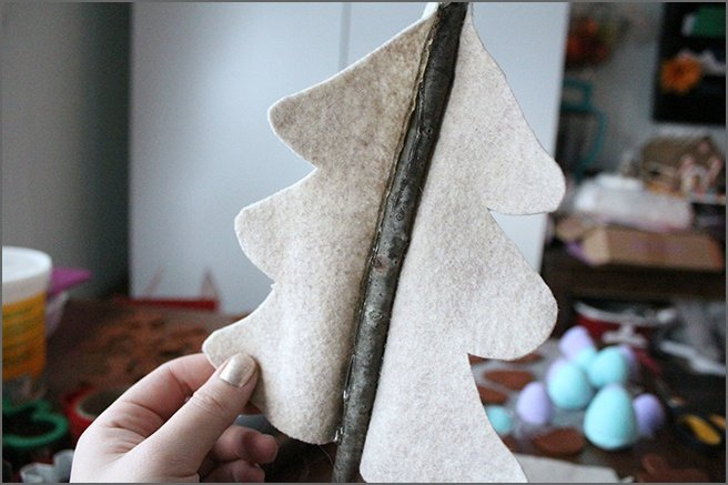 Gluing-Felt-Tree-Together.jpg