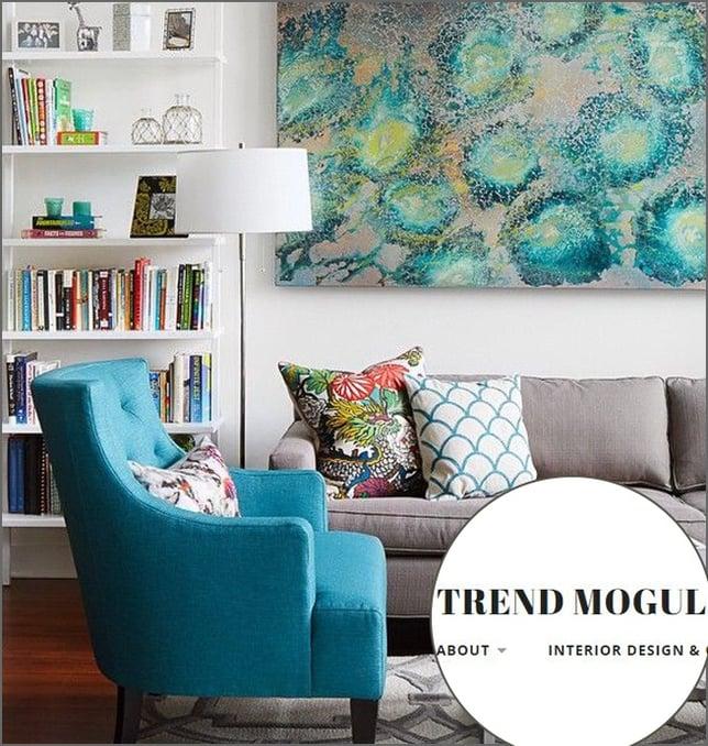 Thefurniture Com: Furniture.com's Pursuit Of Home Blog