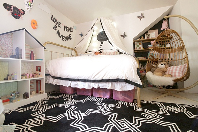 Maximalist-Kids-Bedroom.jpg