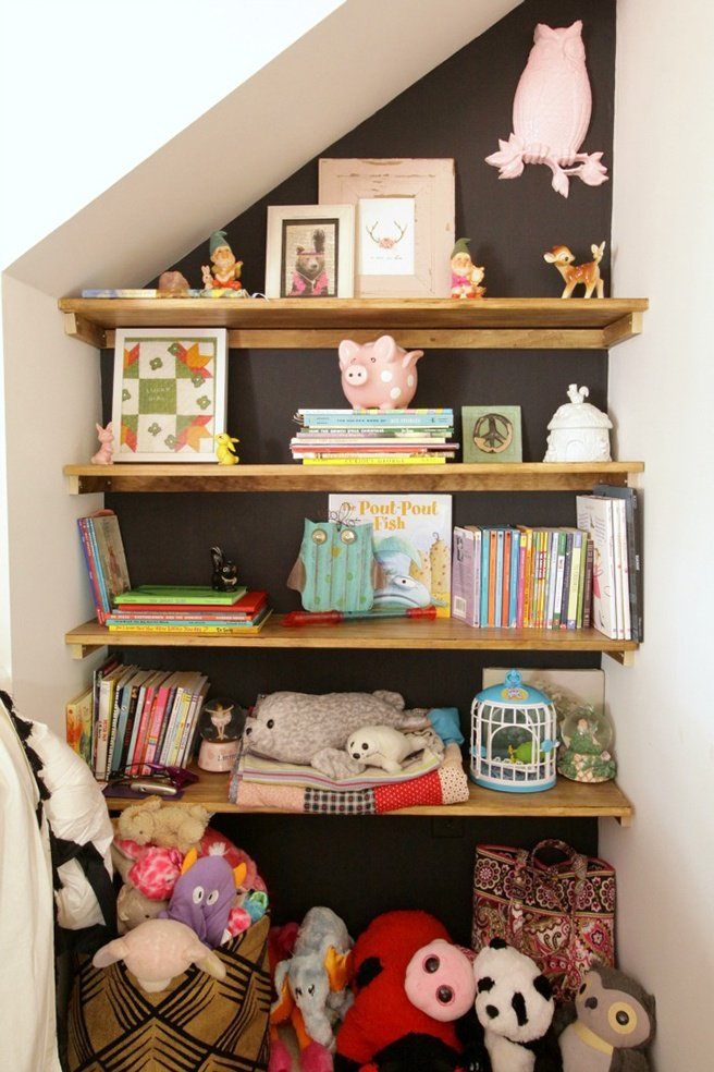 Nook-Bookcase.jpg