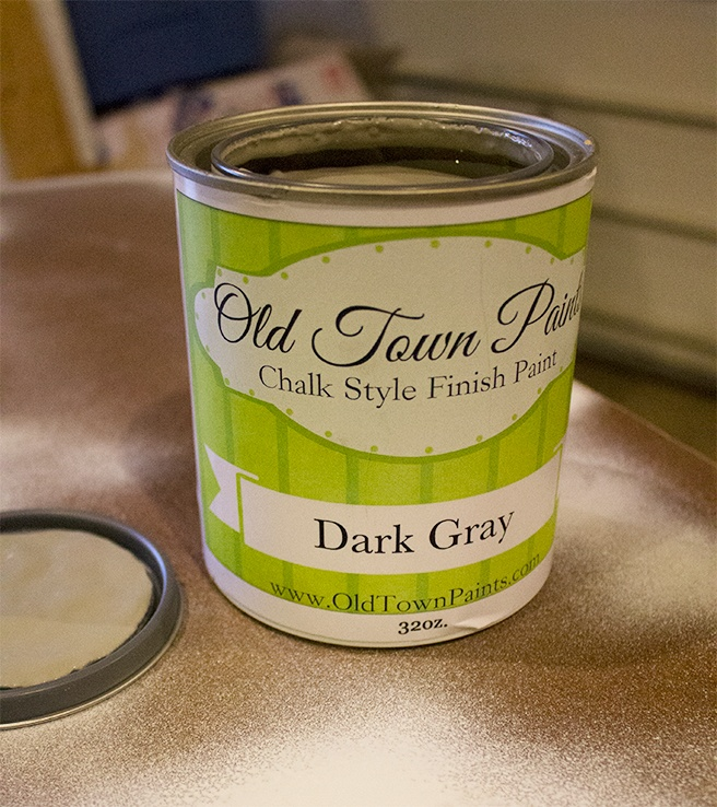 Old-Town-Gray-Chalk-Paint.jpg