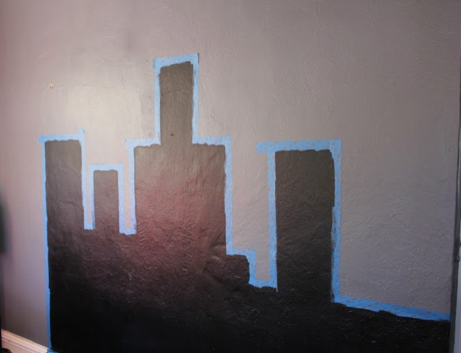 Painting-City-with-Chalkboard-Paint.jpg