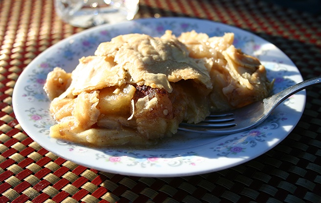 Slice-of-Apple-Pie.jpg
