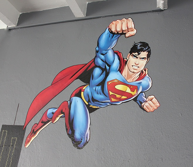 Superman-Wall-Decal.jpg