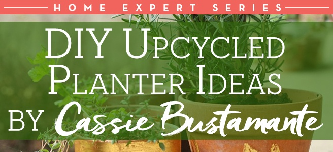 Upcycled-Planter-Ideas-Title.jpg