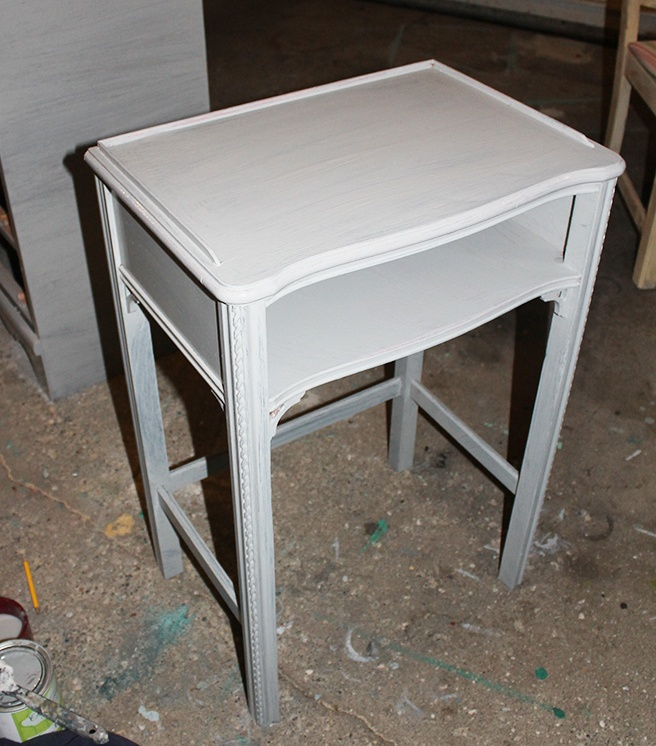 Updated-Gray-End-Table.jpg