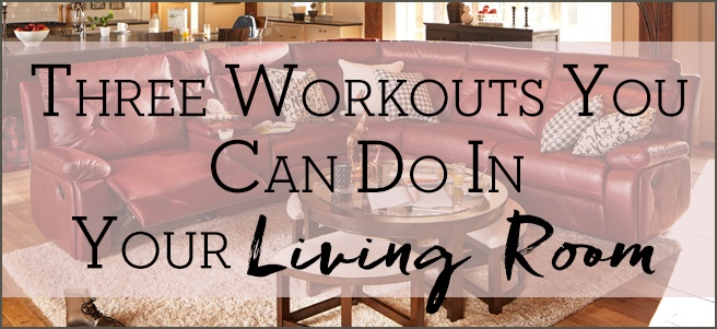 Workouts-You-Can-Do-At-Home-Title-1.jpg