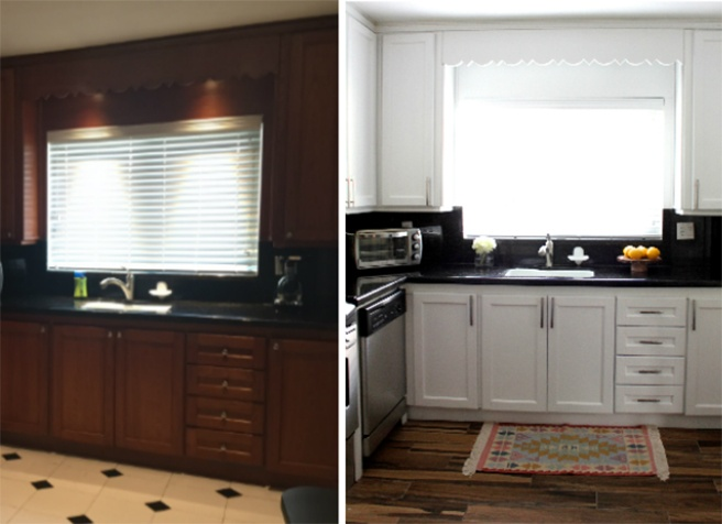 before-after-kitchen.jpg