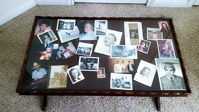 decorating-with-photos-photo-table.jpg