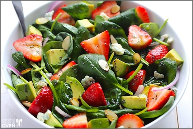 2_Avocado-Strawberry-Salad